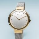 12034-010 BERING Classic damski zegarek szkło szafirowe