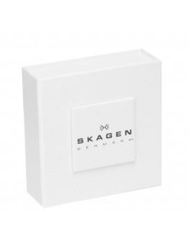 Pierścionek Skagen JRS0015