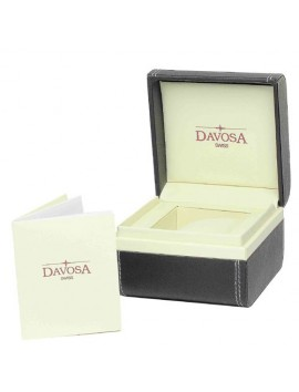 DAVOSA Dreamline Tonneau