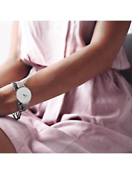 zegarek damski Obaku V158LECIMC