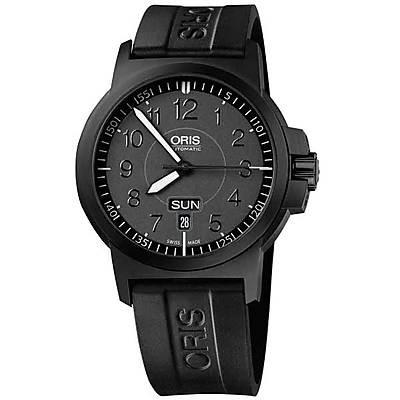 zegarek szwajcarski oris 735.7641.47.64 RS