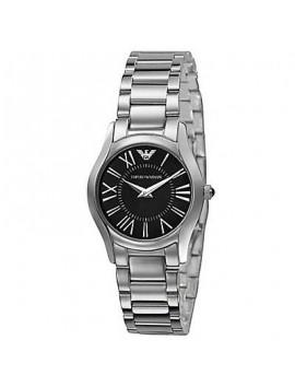Zegarek damski Armani AR2040