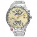 zegarek FEU00002CW