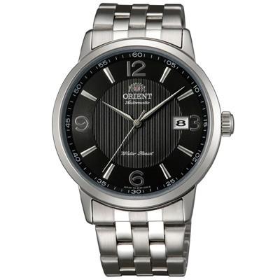 zegarek męski Orient FER2700BB0
