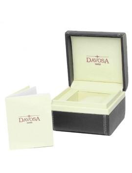 DAVOSA Pares Automatic
