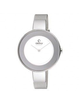 OBAKU Save The Forest