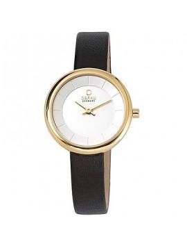 zegarek damski obaku V146LGIRB