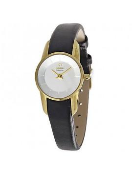 zegarek damski Obaku V130LGIRB