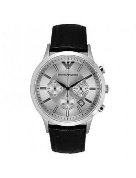Zegarek męski Armani AR2432