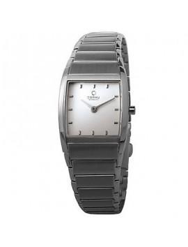 zegarek damski Obaku V142LCISC