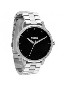 Zegarek NIXON Kensington Black