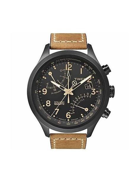 zegarek męski Timex Intelligent Quartz T2N700