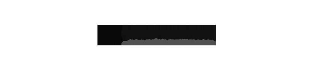 Biżuteria Ostrowski Desing-biżuteria wykonana ze srebra i akrylu-sklep