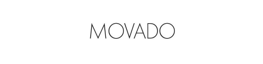 Zegarki Movado
