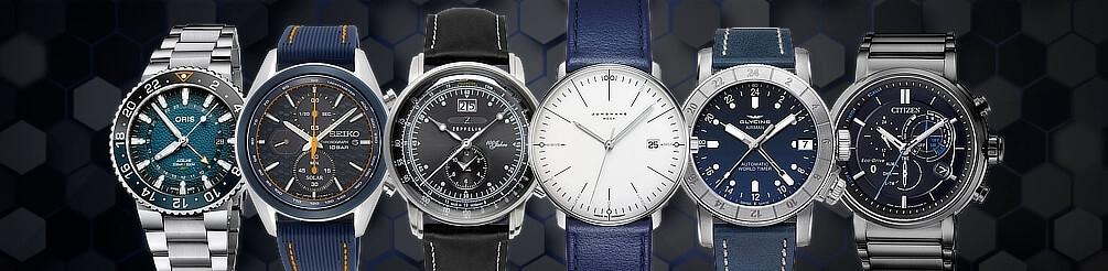 Zegarki męskie - sklep z zegarkami. Duży wybór, zawsze dobre ceny