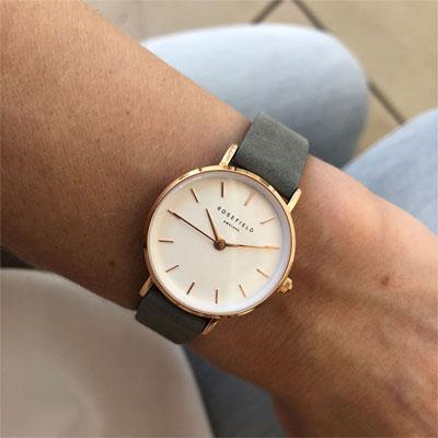 26WGR-264 zegarek damski