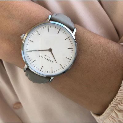 BWGS-B10 zegarek damski