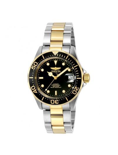 INVICTA Pro Diver Men IN8927