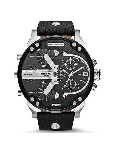 zegarek meski Diesel