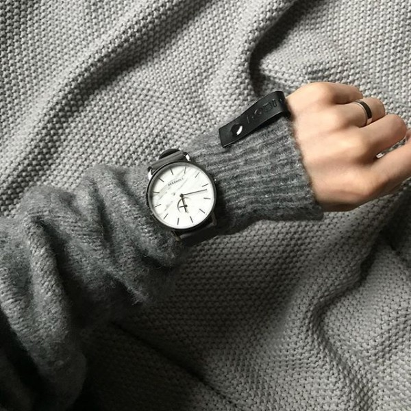 Zegarek damski Kerbholz Frida