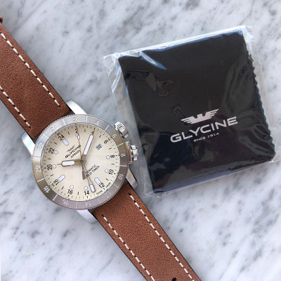 zegarki szwajcarskie