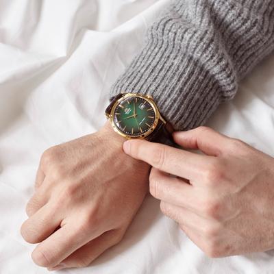 Zegarek męski Orient automatyczny