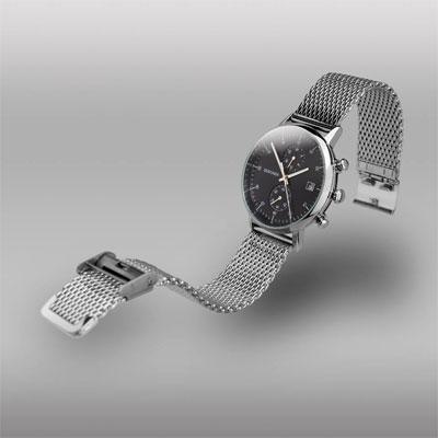 zegarek meski Sekonda