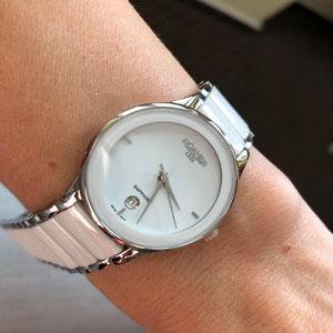 Zegarek damski Roamer