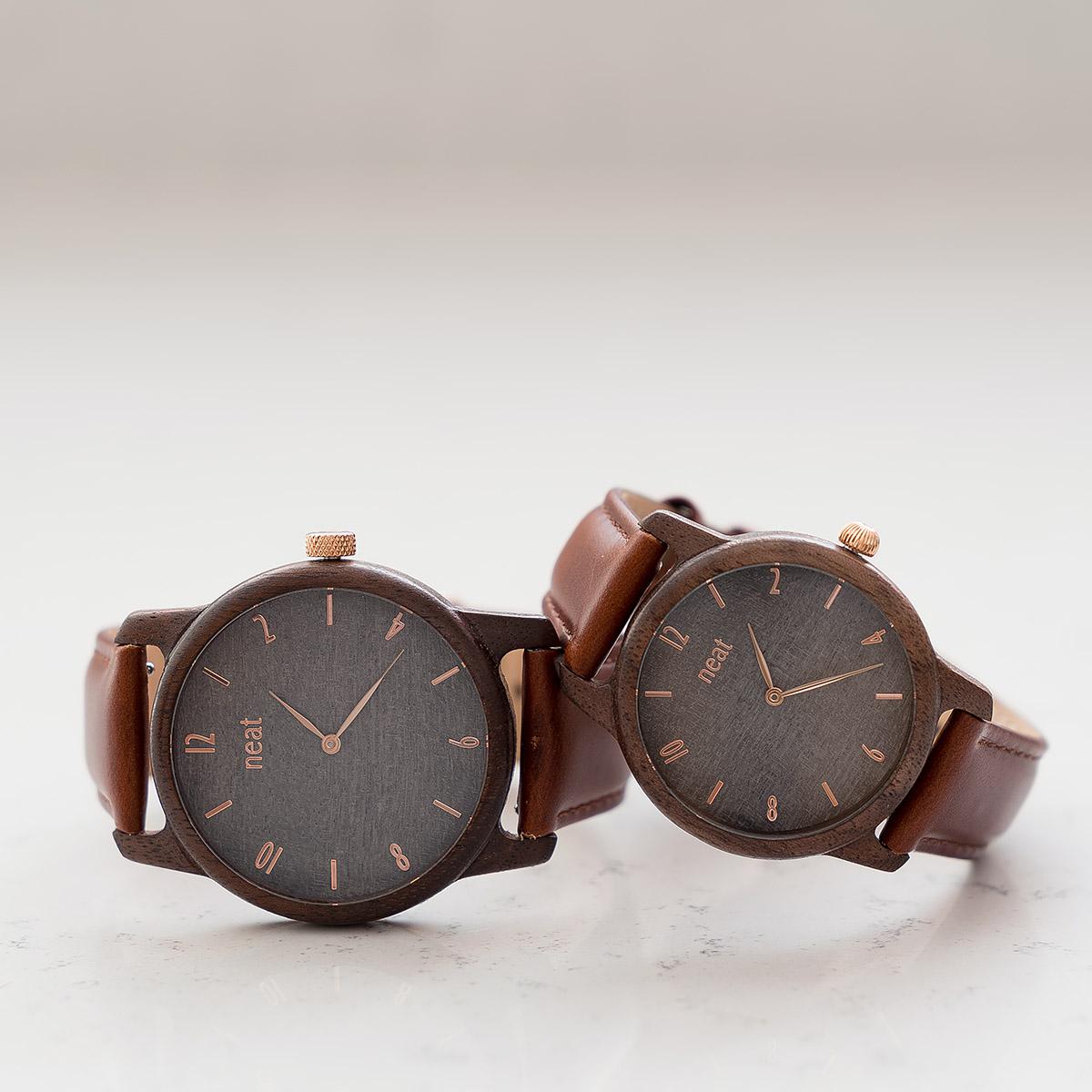 zegarki damskie Neat
