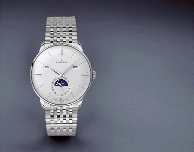 zegarki na raty
