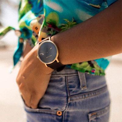 meller zegarki