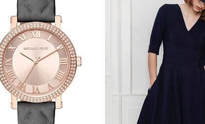 3 modele idealne do każdej sukienki
